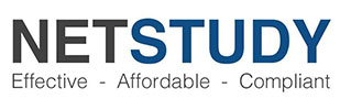 NetStudy - Education Solutions For Insurance Professionals